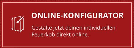 Online konfigurator