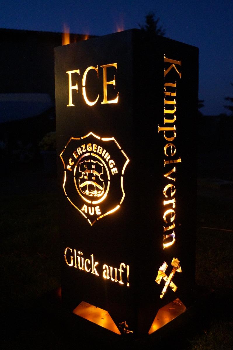 FCE Kumpelverein