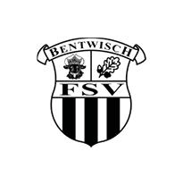 Bentwisch FSV