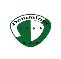 Deminer SV