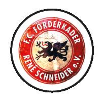 FC Förderkader