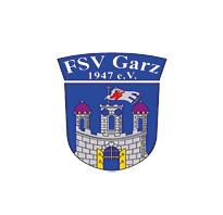 FSV Garz