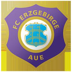 F.C. Erzgebirge Aue