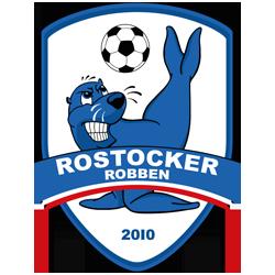 Rostocker Robben
